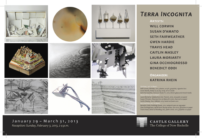 Terra-card-1 copy